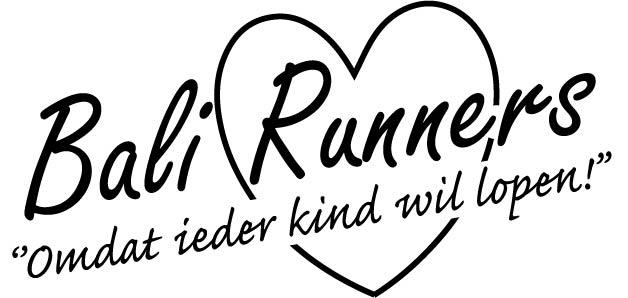 Bali Runners logo