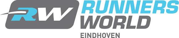 Logo Runners World Eindhoven