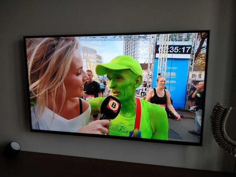 Halve marathon Eindhoven 2018 3