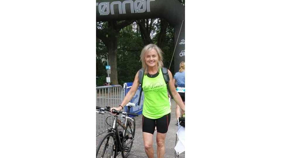 Triatlon 2019 1002