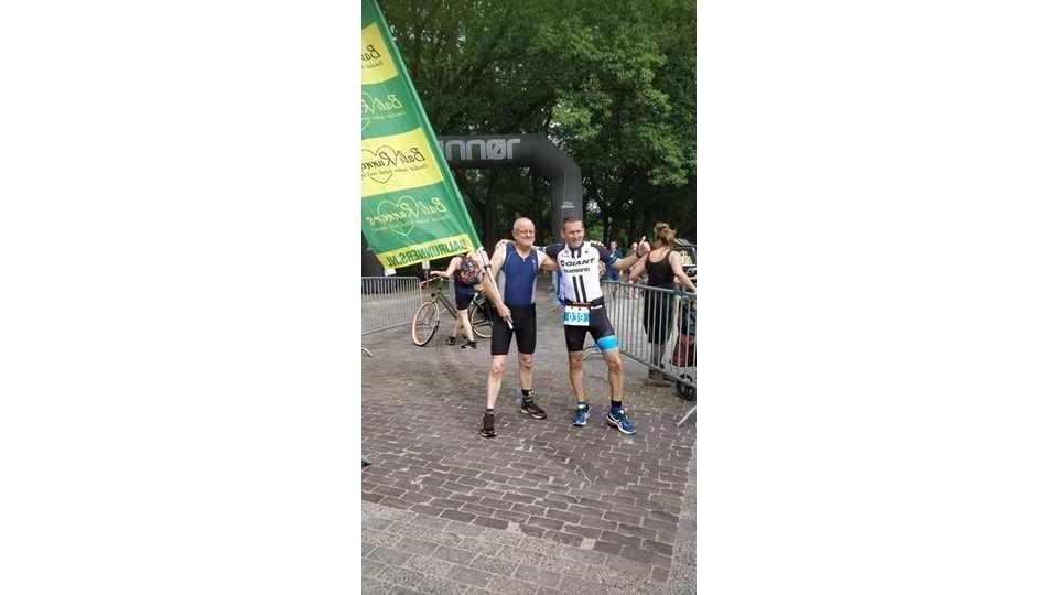 Triatlon 2019 1003
