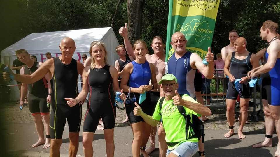 Triatlon 2019 1004