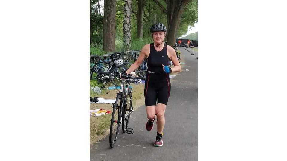 Triatlon 2019 1203