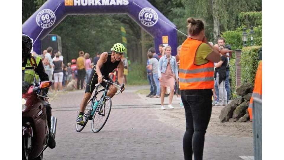 Triatlon 2019 1302