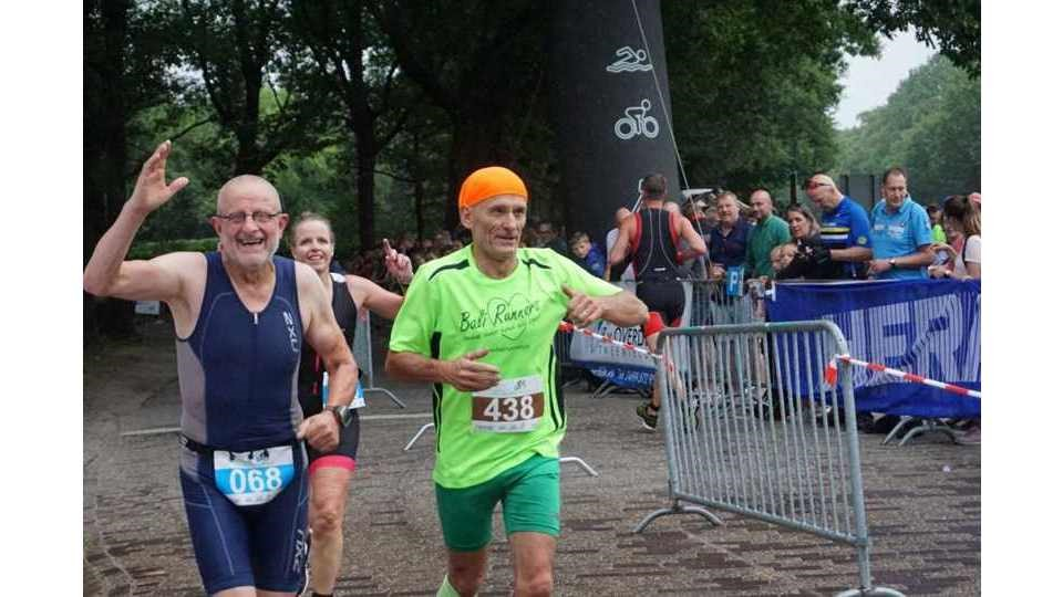 Triatlon 2019 1501