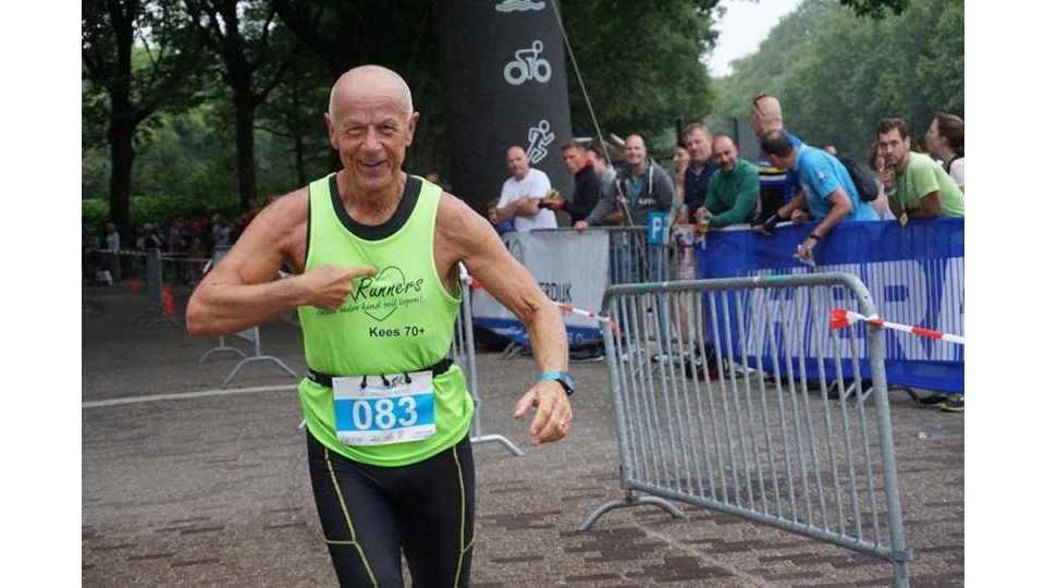 Triatlon 2019 1503