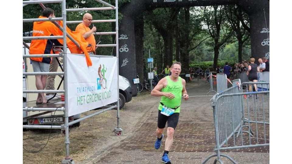 Triatlon 2019 1505