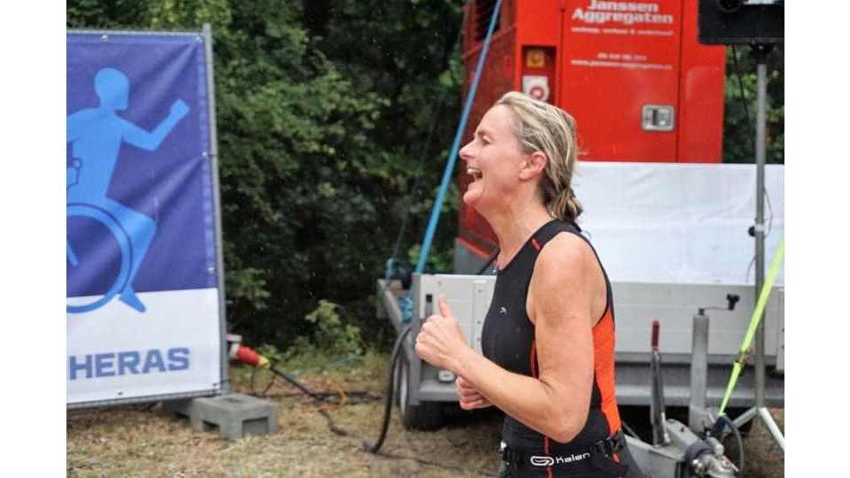 Triatlon 2019 1506