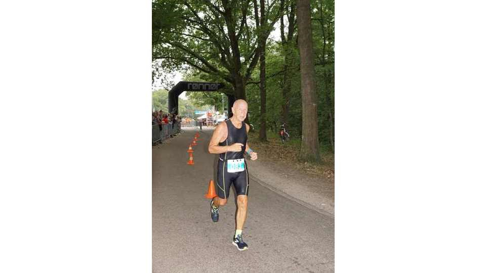 Triatlon 2019 1516