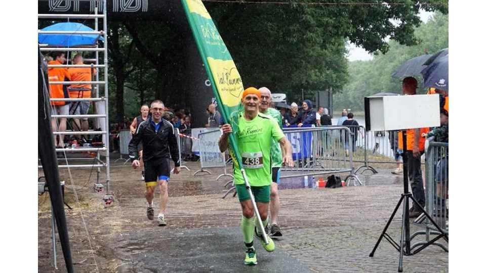 Triatlon 2019 1600