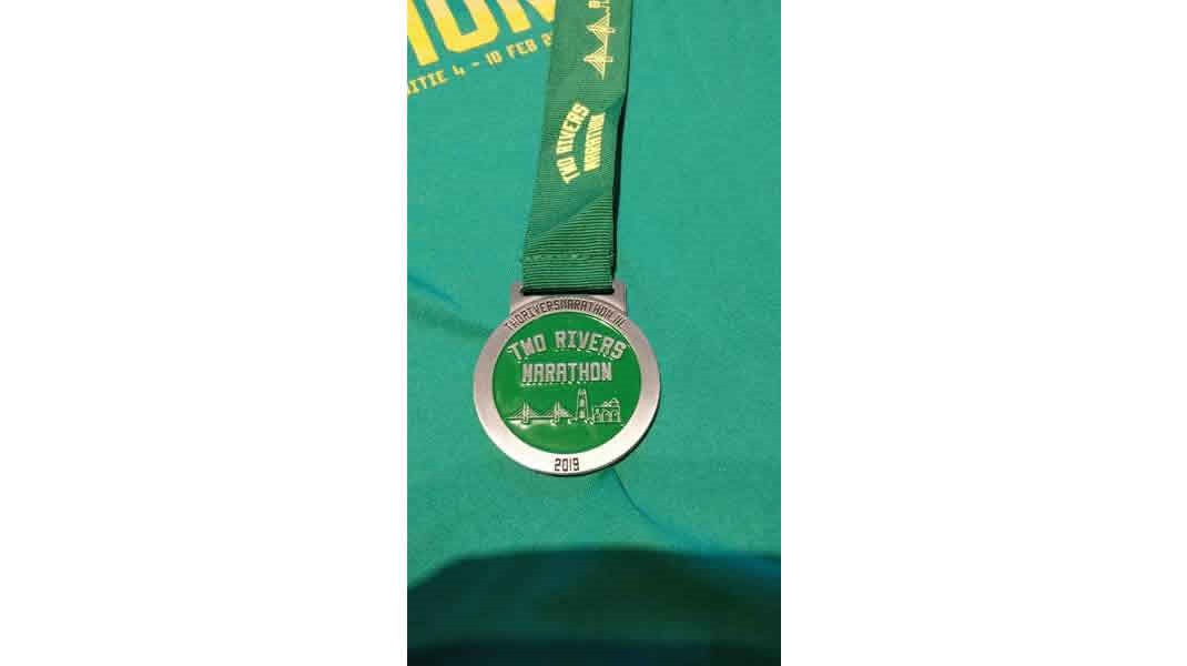 Two Rivers Marathon 4